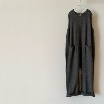 R&D.M.Co-  cotton cashmere combination(30%)