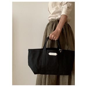 R&D.M.Co- tote bag(5 color)
