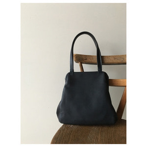 style craft bag C(dark navy)재입고