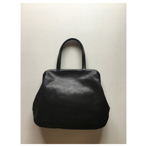 style craft bag LL(black)